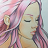 Ubikite's avatar