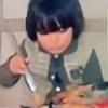 ubikue's avatar