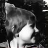 ubique0's avatar