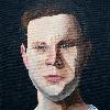 UbiquitousUK's avatar