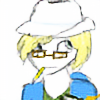 UbiquitousUloid's avatar