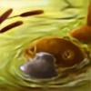 UbiquitusPlatypus's avatar