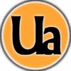 UbiquityAbounds's avatar