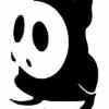 Ubnoxius's avatar