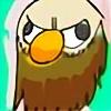 UBob's avatar
