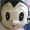 ubod-ng-lumpia's avatar