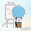 Ubongenx's avatar