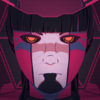 Uboran's avatar