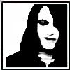 Ubsey's avatar