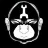 ubukuando's avatar