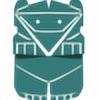 Ubuntico's avatar