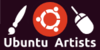 Ubuntu-Artists's avatar