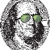 UburHero's avatar