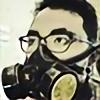uburUbubr's avatar