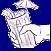 uc-505188's avatar