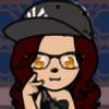 ucancallmeambz's avatar