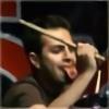 ucaneloy's avatar