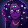 UcanHardal's avatar