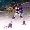 ucantcmeh's avatar