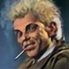 UcaR's avatar