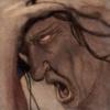 ucarburak's avatar