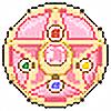 uccellodicarta's avatar