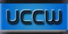 UCCW's avatar