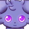 UchaNekome's avatar