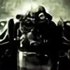 uchi0121's avatar