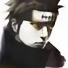 Uchia-Madera's avatar