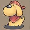 UchidaB's avatar