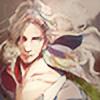 uchiha-ana's avatar