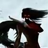Uchiha-Death-Wish's avatar
