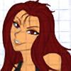 Uchiha-Ino-Luzbel's avatar