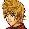uchiha-itachi111's avatar