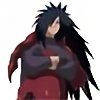 uchiha-Legend's avatar