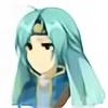Uchiha-Mariko's avatar