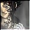 Uchiha-Sasuke-arasi's avatar