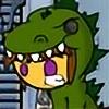 Uchiha126's avatar