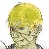 uchiha26's avatar