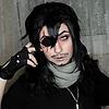 uchiha3233itachi's avatar