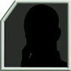 Uchiha33's avatar
