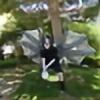 UchihaCarol's avatar