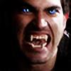 uchihaclanliveson's avatar