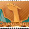 uchihafox123's avatar