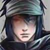 UchihaGirll's avatar