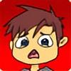 uchihaguy's avatar
