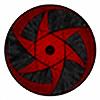 UchihaItachi0129's avatar