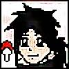 UchihaIzuna's avatar