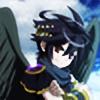 UchihaKaida7's avatar